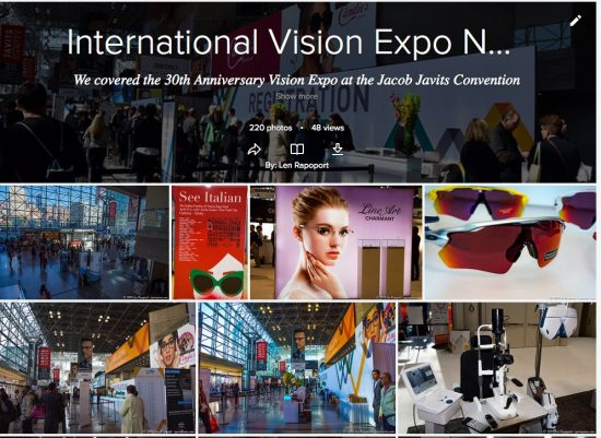 International_Vision_Expo_New_York___Flickr_-_Photo_Sharing_