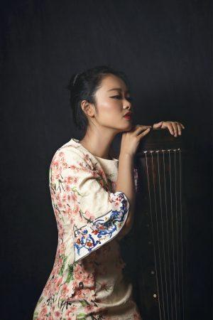 jiaoyuelyu_1
