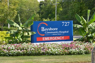 Bayshore Hospital