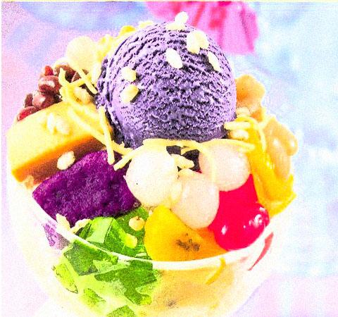 halo-halo-dessert